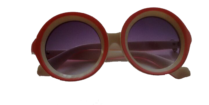 70's sunglasses