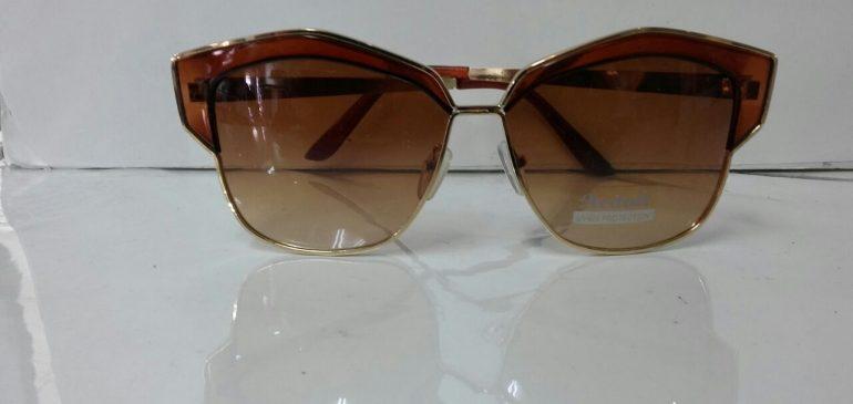 Connor's Sunglasses